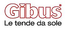 Logo-Gibus
